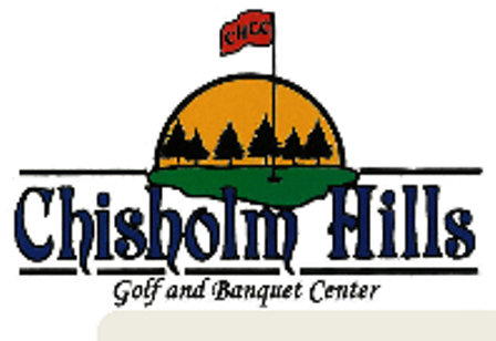 Chisholm Hills Golf Club,Lansing, Michigan,  - Golf Course Photo