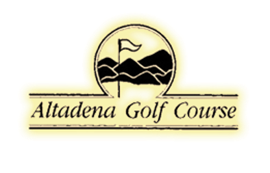 Altadena Golf Course,Altadena, California,  - Golf Course Photo