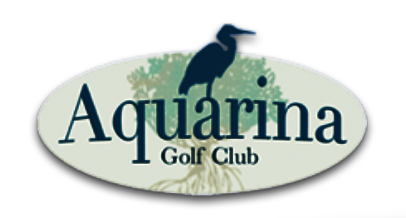 Golf Course Photo, Aquarina Country Club, Melbourne Beach, 32951