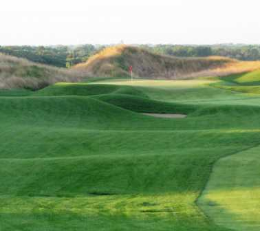 Chicago Highlands Golf Club,Westchester, Illinois,  - Golf Course Photo