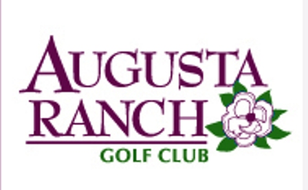 Augusta Ranch Golf Club, Mesa, Arizona, 85212 - Golf Course Photo