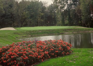River Ridge Golf Course,Griswold, Connecticut,  - Golf Course Photo