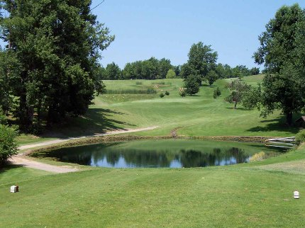 Port Bay Golf Club,Wolcott, New York,  - Golf Course Photo
