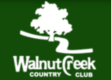 Walnut Creek Country Club -Pecan, Mansfield, Texas, 76063 - Golf Course Photo