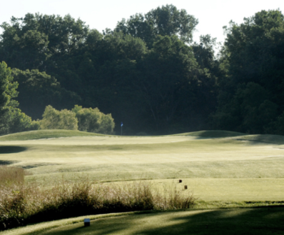 Golf Course Photo, Golf Club Of Wentzville, Wentzville, 63385