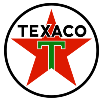 Texaco Country Club Golf Course,Houston, Texas,  - Golf Course Photo