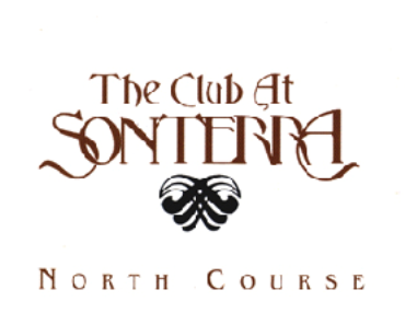 Club At Sonterra, The -North - Sunburst,San Antonio, Texas,  - Golf Course Photo