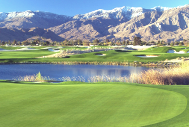 Cimarron Golf Club, Boulder Course