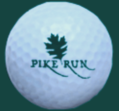 Pike Run Country Club,Jones Mills, Pennsylvania,  - Golf Course Photo