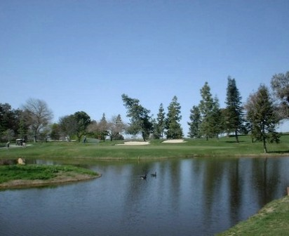 Merced Golf & Country Club,Merced, California,  - Golf Course Photo