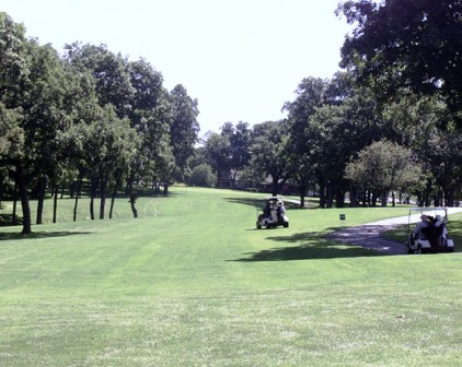 Macktown Golf Course, Rockton, Illinois, 61072 - Golf Course Photo