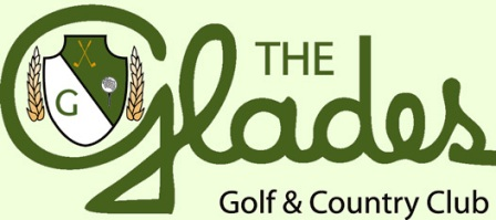Glades Country Club, Pines Course