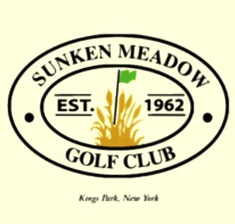 Sunken Meadow State Park Golf Course, Kings Park, New York, 11754 - Golf Course Photo