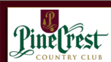 Pinecrest Country Club,Trenton, Tennessee,  - Golf Course Photo