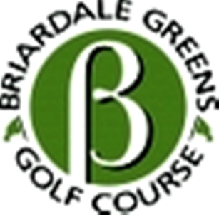 Briardale Greens Golf Course,Euclid, Ohio,  - Golf Course Photo