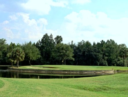 Schalamar Creek Golf & Country Club