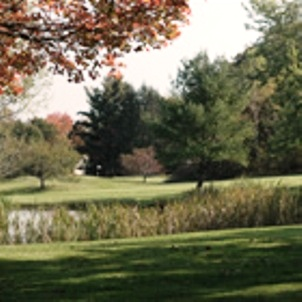 Golf Course Photo, Watertown Golf Club, Watertown, 06795