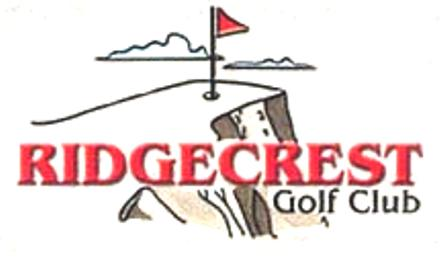 Ridgecrest Golf Course -Executive,Nampa, Idaho,  - Golf Course Photo