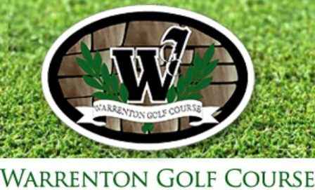 Warrenton Golf Course,Warrenton, Missouri,  - Golf Course Photo