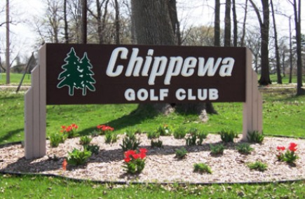 Chippewa Golf Club,Curtice, Ohio,  - Golf Course Photo