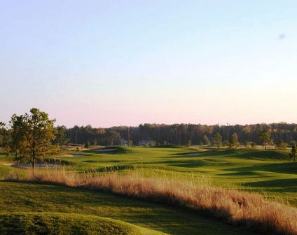 Cahoon Plantation Golf Course, CLOSED 2018, Chesapeake, Virginia, 23322 - Golf Course Photo