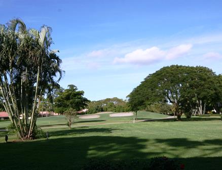 Golf Course Photo, Quail Ridge Country Club, North Course, Boynton Beach, 33436