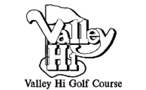 Valley Hi Municipal Golf Course, Colorado Springs, Colorado, 80910 - Golf Course Photo