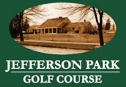 Jefferson Park Golf Club -Par 3,Seattle, Washington,  - Golf Course Photo
