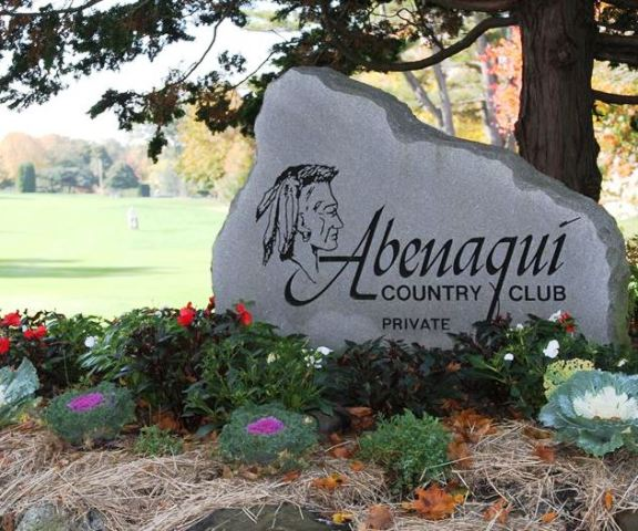 Abenaqui Country Club