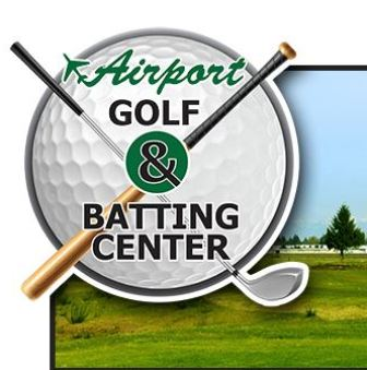 Airport Golf & Batting Center, Family Golf Center,Tumwater, Washington,  - Golf Course Photo