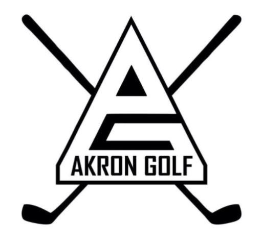Akron Golf Course
