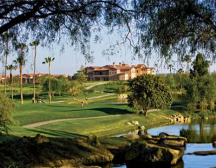Aliso Viejo Country Club, Aliso Viejo, California, 92656 - Golf Course Photo