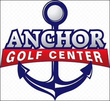 Anchor Golf Land,Whippany, New Jersey,  - Golf Course Photo