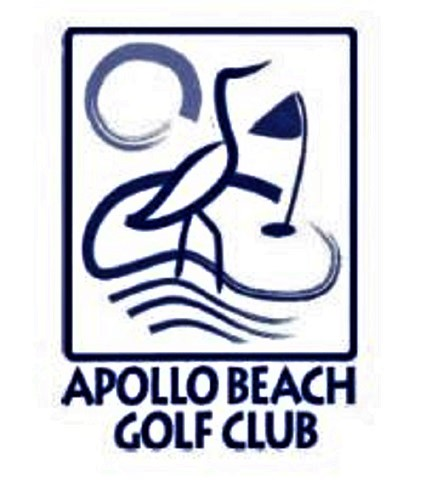 Apollo Beach Golf Club, Apollo Beach, Florida, 33572 - Golf Course Photo