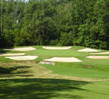 Golf Course Photo, Ashton Hills Golf Club | Ashton Hills Golf Course , Covington, 30209