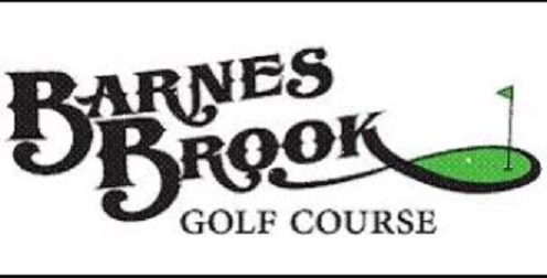 Barnes Brook Golf Course, West Enfield, Maine,  - Golf Course Photo