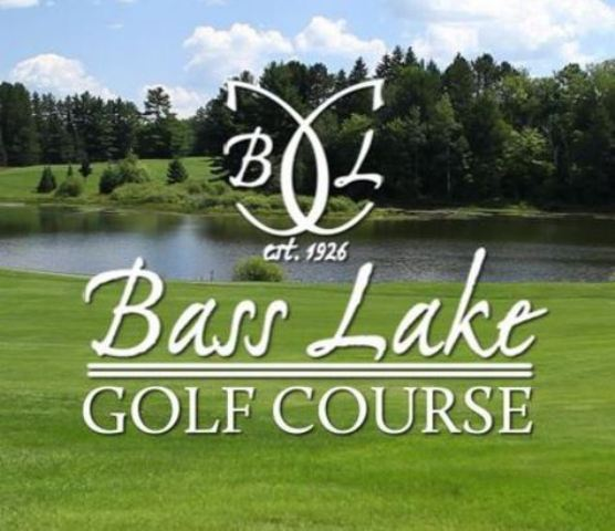 Bass Lake Country Club | Bass Lake Golf Course,Deerbrook, Wisconsin,  - Golf Course Photo
