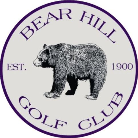 Bear Hill Golf Club | Bear Hill Golf Course