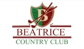 Golf Course Photo, Beatrice Country Club | Beatrice Golf Course, Beatrice, 68310