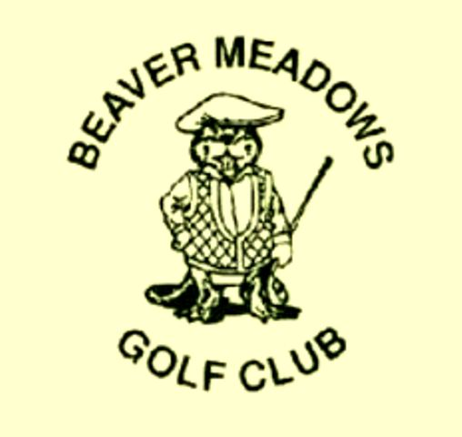 Beaver Meadows Golf & Country Club