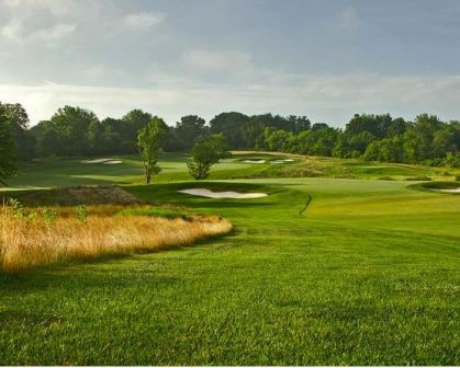 Bellewood Golf Club,Pottstown, Pennsylvania,  - Golf Course Photo