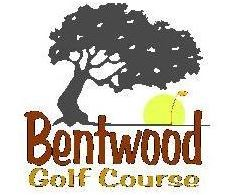Golf Course Photo, Bentwood Municipal Golf Course, Climax, Minnesota, 56523
