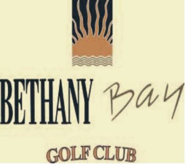 Bethany Bay Golf Club,Ocean View, Delaware,  - Golf Course Photo