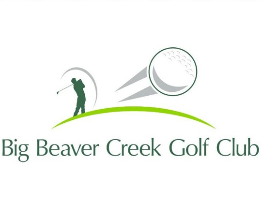 Big Beaver Creek Golf Club