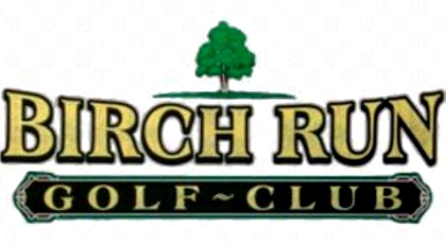 Birch Run Golf Course