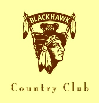 Blackhawk Country Club | Blackhawk Golf Course, Madison, Wisconsin, 53705 - Golf Course Photo
