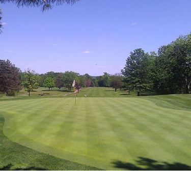 Blackhawk Golf Club | Blackhawk Golf Course