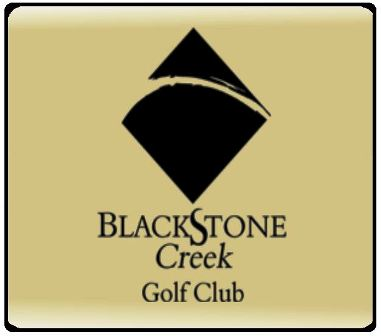 Blackstone Creek Golf Club, Germantown, Wisconsin, 53022 - Golf Course Photo