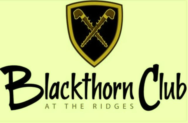 Blackthorn Golf Club | Blackthorn Golf Course