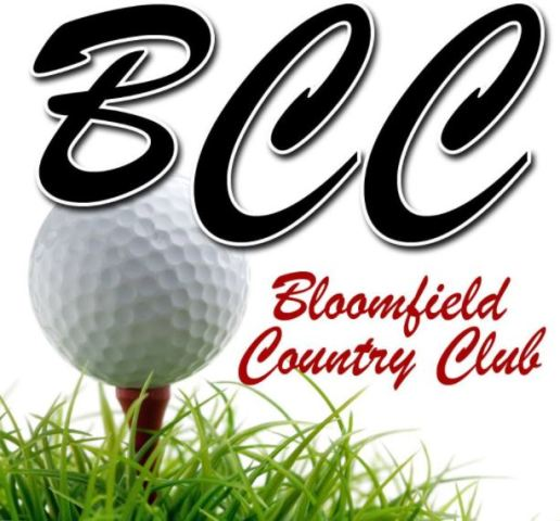 Golf Course Photo, Bloomfield Country Club | Bloomfield Golf Course, Bloomfield, Iowa, 52537